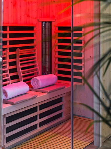 laperle-duo-massage-sauna